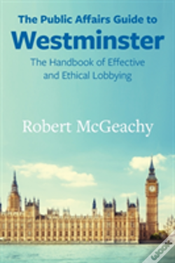 Wook.pt - The Public Affairs Guide To Westminster