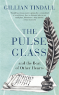 The Pulse Glass