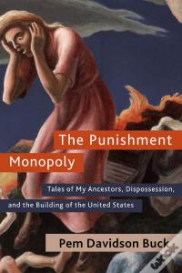 The Punishment Monopoly Baixar Do PDF