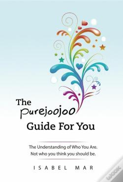 Wook.pt - The Purejoojoo Guide For You