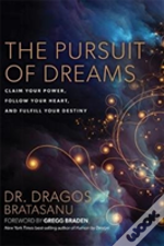 The Pursuit Of Dreams