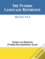 The Python Language Reference