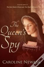 The Queen'S Spy