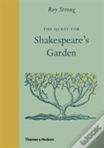 The Quest For Shakespeare'S