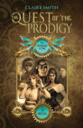 The Quest Of The Prodigy
