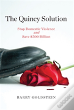The Quincy Solution