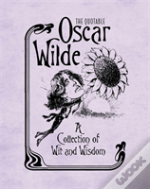 The Quotable Oscar Wilde