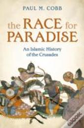 The Race For Paradise