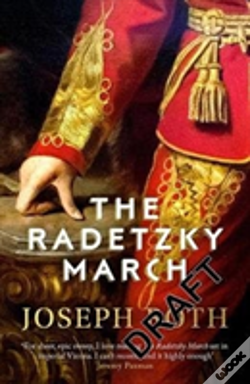 Wook.pt - The Radetzky March
