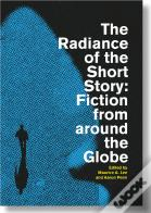 The Radiance of the Short Story