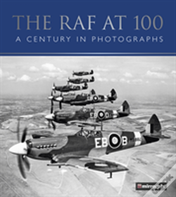 Wook.pt - The Raf At 100