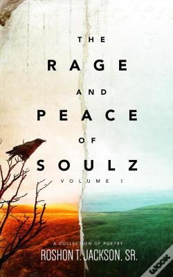Wook.pt - The Rage And Peace Of Soulz