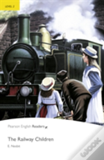 'The Railway Children'