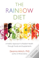 The Rainbow Diet