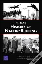 The Rand History Of Nation-Building