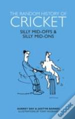The Random History Of Cricket
