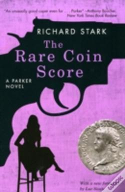 Wook.pt - The Rare Coin Score