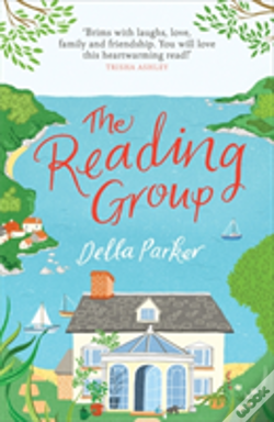 Wook.pt - The Reading Group
