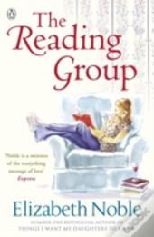 The Reading Group