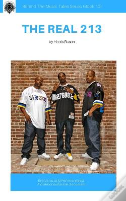 Wook.pt - The Real 213