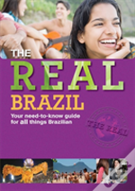 The Real: Brazil