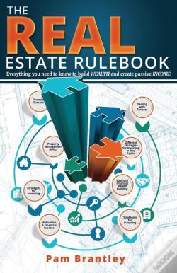 Wook.pt - The Real Estate Rule Book