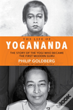 The Real Life Of Yogananda