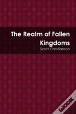 The Realm Of Fallen Kingdoms
