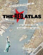 The Red Atlas 8211 How The Soviet Un