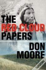 The Red Cloud Papers