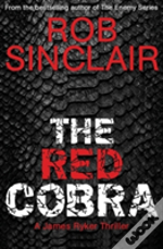 The Red Cobra