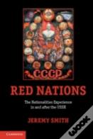 The Red Nations