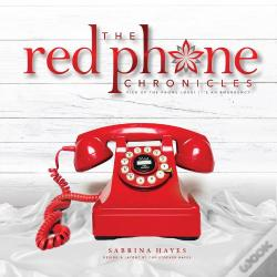 Wook.pt - The Red Phone Chronicles