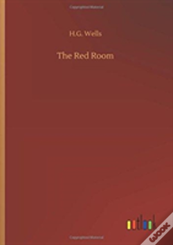 Wook.pt - The Red Room