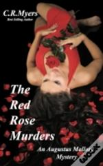 The Red Rose Murders/The Coming Darkness
