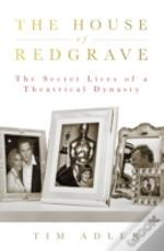 The Redgraves And The Richardsons
