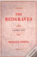 The Redgraves