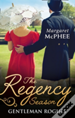 The Regency Season