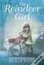 The Reindeer Girl