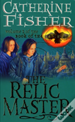 The Relic Master
