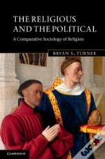 The Religious And The Political