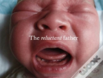 The Reluctant Father