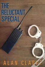The Reluctant Special