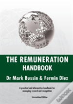 The Remuneration Handbook (International Edition)
