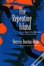 The Repeating Island