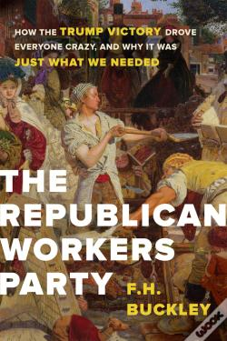 Wook.pt - The Republican Workers Party
