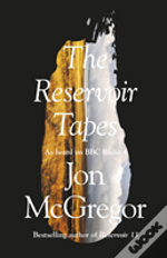 The Reservoir Tapes