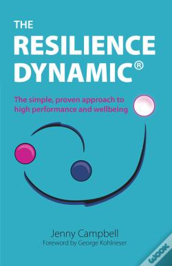 Wook.pt - The Resilience Dynamic