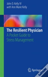 The Resilient Physician