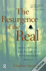 The Resurgence Of The Real